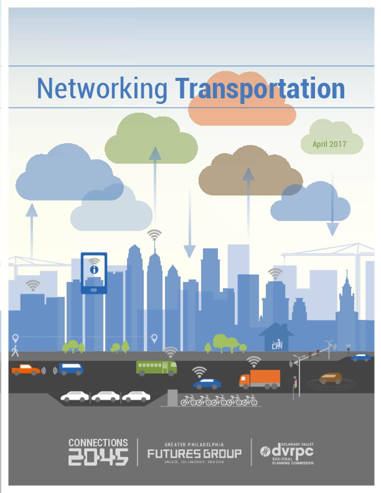 Networking Transportation